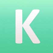Androidアプリ「シフトカイゴ〜介護福祉士・ケアマネ・介護士シフト管理表アプリ」のアイコン