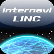 Androidアプリ「internavi LINC」のアイコン