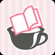 Androidアプリ「大人の女性向けの恋愛小説が無料で読み放題【ベリカフェ読書】」のアイコン