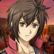 Androidアプリ「RPG 無限のデュナミス - KEMCO」のアイコン