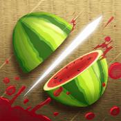 Androidアプリ「Fruit Ninja Classic」のアイコン