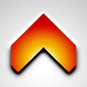 Androidアプリ「Boost 2」のアイコン