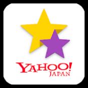 Androidアプリ「Yahoo!占い:無料の恋愛相性・当たる星占い・タロット占い」のアイコン