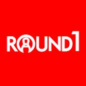 Androidアプリ「Round1 お得なクーポン毎週配信!」のアイコン