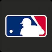 Androidアプリ「MLB At Bat」のアイコン
