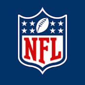 Androidアプリ「NFL」のアイコン