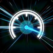 Androidアプリ「加速マスター[タスク削除/電波回復/SD移動]」のアイコン