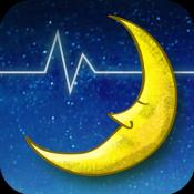 Androidアプリ「睡眠アプリ ~ ドリミン ~」のアイコン