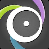 Androidアプリ「AutomateIt Pro」のアイコン
