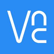 Androidアプリ「VNC Viewer - Remote Desktop」のアイコン