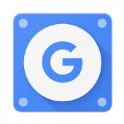 Androidアプリ「Google Apps Device Policy」のアイコン
