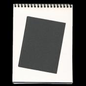 Androidアプリ「Ms FolderNote(ノート/メモ帳アプリ)」のアイコン
