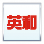 Androidアプリ「最小英和辞典」のアイコン