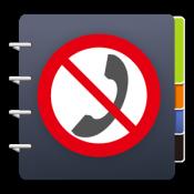 Androidアプリ「電話番号サーチズ - 電話帳・電話番号検索」のアイコン