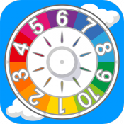 Androidアプリ「人生ゲーム借金返済計画」のアイコン