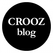 Androidアプリ「ブログ日記アプリ CROOZblog - 無料で簡単写真投稿」のアイコン