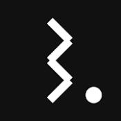 Androidアプリ「ソーシャルメディア専用自動投稿予約・分析・アカウント管理ツールのStatusbrew」のアイコン