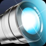 Androidアプリ「LED 懐中電灯 HD Pro - Flashlight」のアイコン