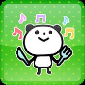 Androidアプリ「スタンプっち 無料で使えるスタンプアプリ」のアイコン