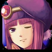 Androidアプリ「レミュオールの錬金術師」のアイコン