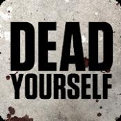 Androidアプリ「ウォーキング・デッド Dead Yourself」のアイコン