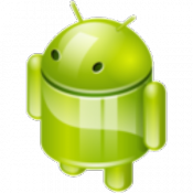 Androidアプリ「スマートなタスクマネージャ」のアイコン