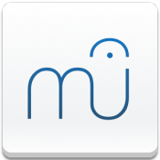 Androidアプリ「MuseScore Songbook」のアイコン