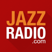 Androidアプリ「JAZZ RADIO」のアイコン