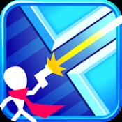 Androidアプリ「一瞬のスキマ!」のアイコン