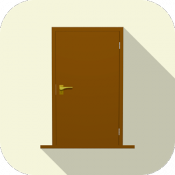 Androidアプリ「脱出ゲーム 100 Dreams」のアイコン