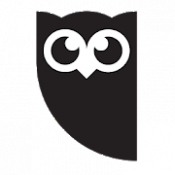 Androidアプリ「Hootsuite」のアイコン