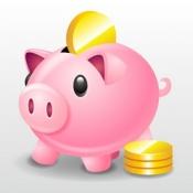 Androidアプリ「CashFlow Free」のアイコン