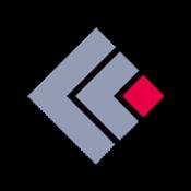 Androidアプリ「中国銀行」のアイコン