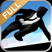 Androidアプリ「Vector Full」のアイコン