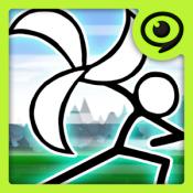 Androidアプリ「Cartoon Wars」のアイコン