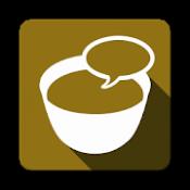 Androidアプリ「SobaCha」のアイコン