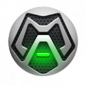 Androidアプリ「AppMonster Free Backup Restore」のアイコン