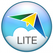 Androidアプリ「KAITO Lite for Android™」のアイコン