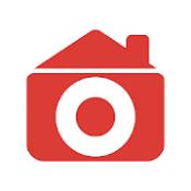 Androidアプリ「RoomClip 部屋のインテリア・家具・DIYの写真を共有」のアイコン