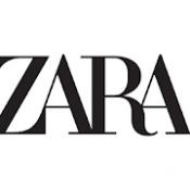 Androidアプリ「Zara」のアイコン