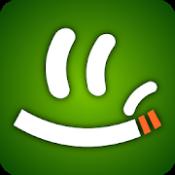 Androidアプリ「喫煙所マップ」のアイコン