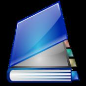 Androidアプリ「ListNote音声テキストノート」のアイコン