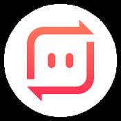 Androidアプリ「Send Anywhere (ファイル転送・受信)」のアイコン