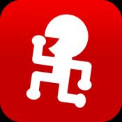 Androidアプリ「緊急連絡  糖尿病」のアイコン