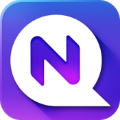 Androidアプリ「NQ Mobile Security & Antivirus」のアイコン