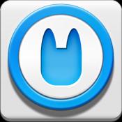 Androidアプリ「ポットパンチ」のアイコン