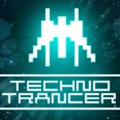 Androidアプリ「テクノトランサー」のアイコン
