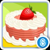 Androidアプリ「カフェストーリー™」のアイコン