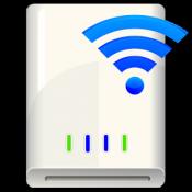 Androidアプリ「WiDrawer」のアイコン