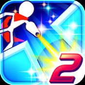 Androidアプリ「一瞬のスキマ!2」のアイコン